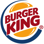 Burger King Richmond Hood Cleaning
