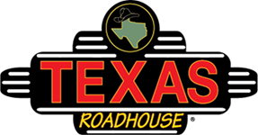 Texas Road House Hood Cleaning by Richmond Hood Cleaning