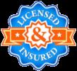 licensed & insured hood cleaners