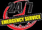 richmond va 24/7 emergency hood cleaning & repair services