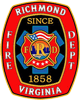 richmond va fire marshall approved hood cleaners